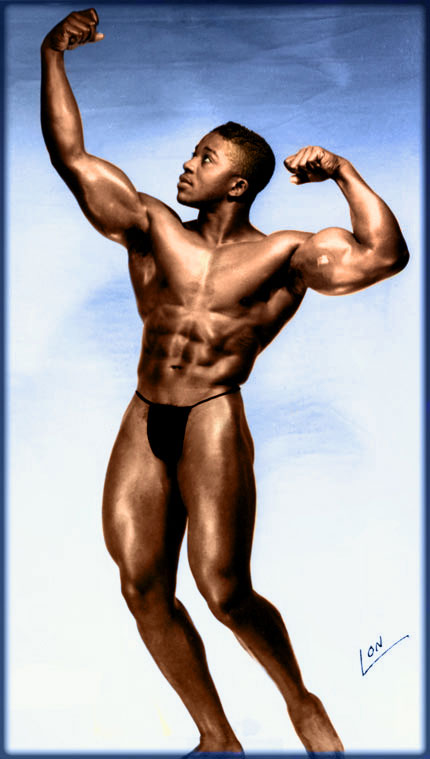 Bodybuilding From 15 To 20 Leroycolbert Com